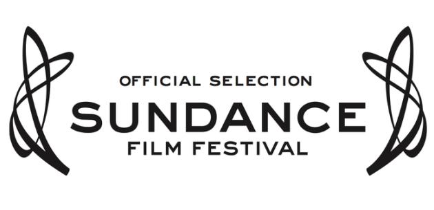 Sundance-2016-logo.png
