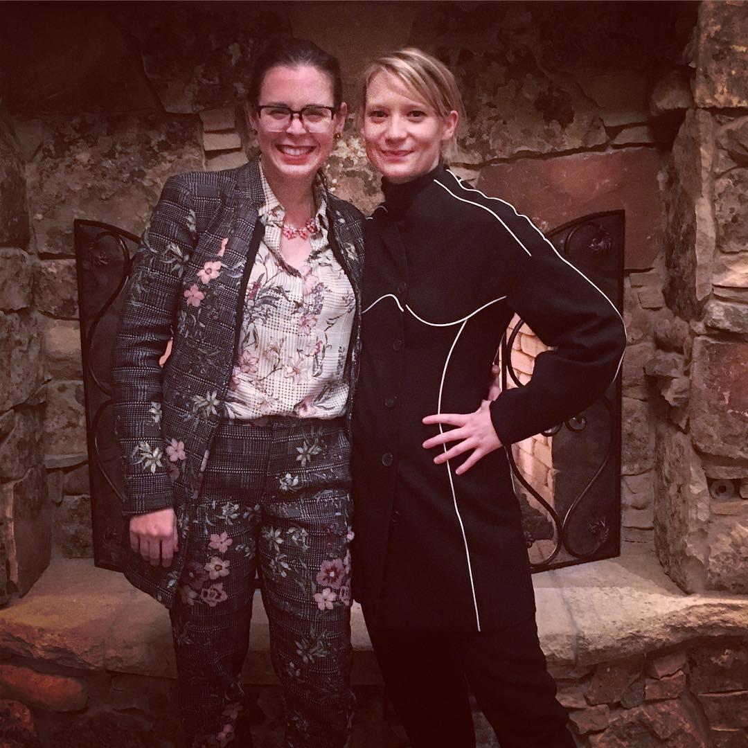 1 - Mia and I at Sundance.jpg