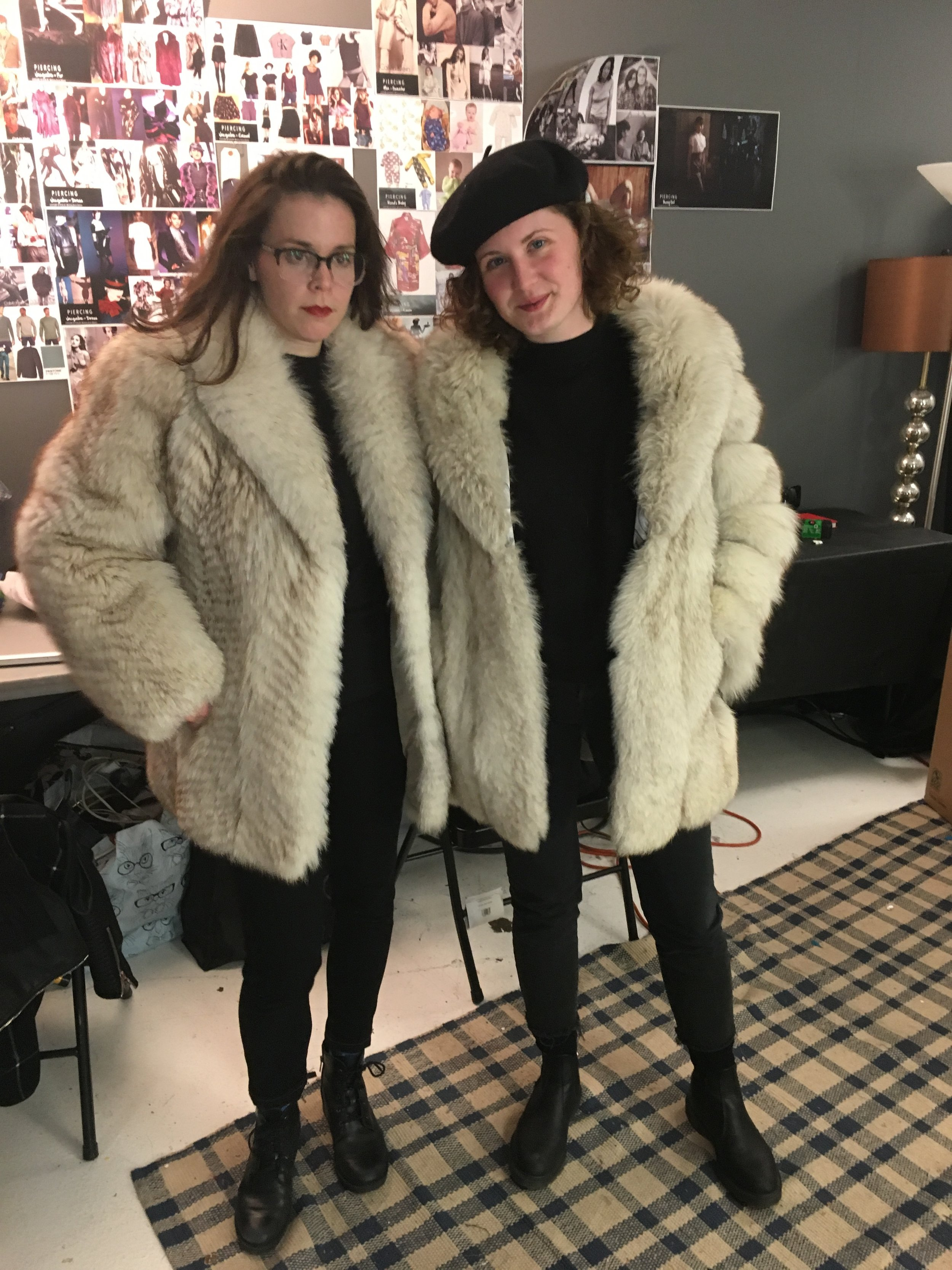 16 - fur coat doubles with Rose and I.jpg