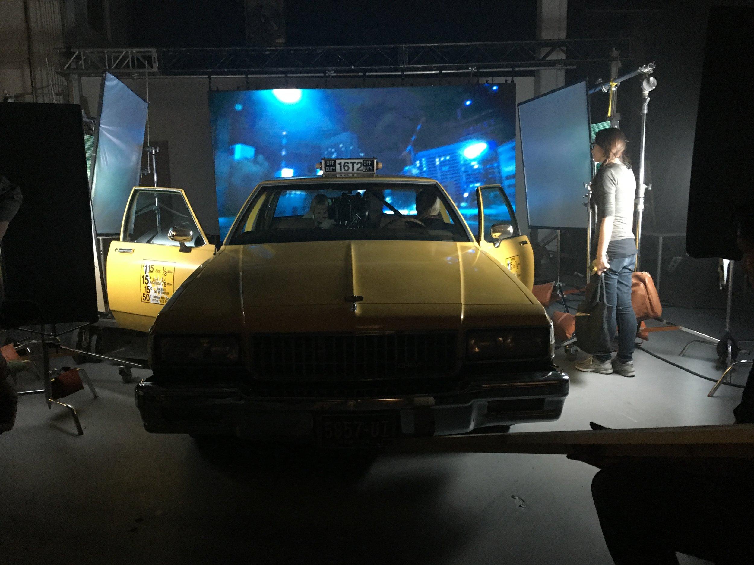 10 - taxi on set.jpg