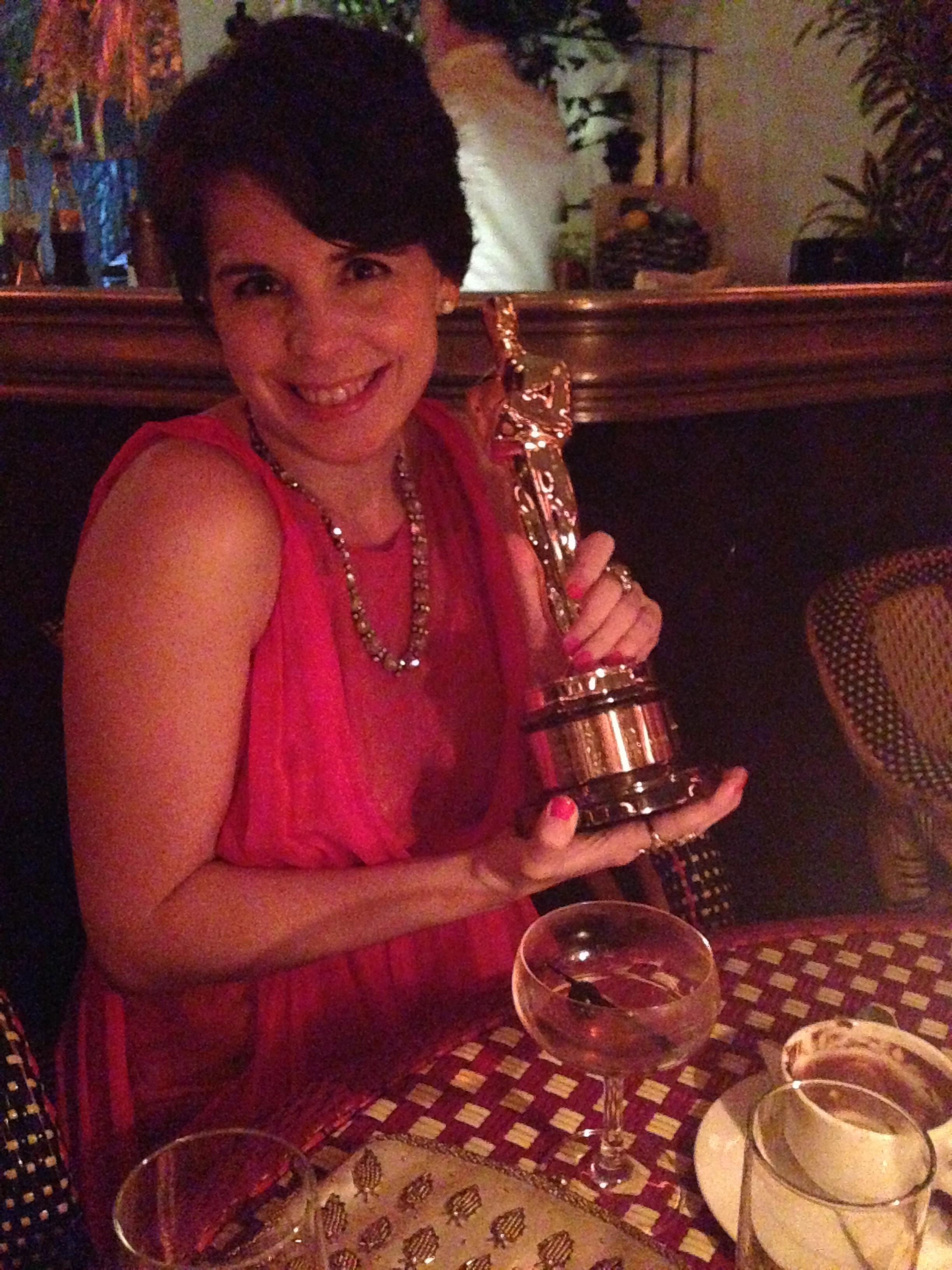 3 - Oscars afterparty 2014.jpg