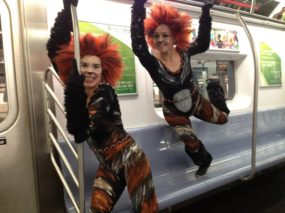 2012 Halloween - cats the musical.jpg