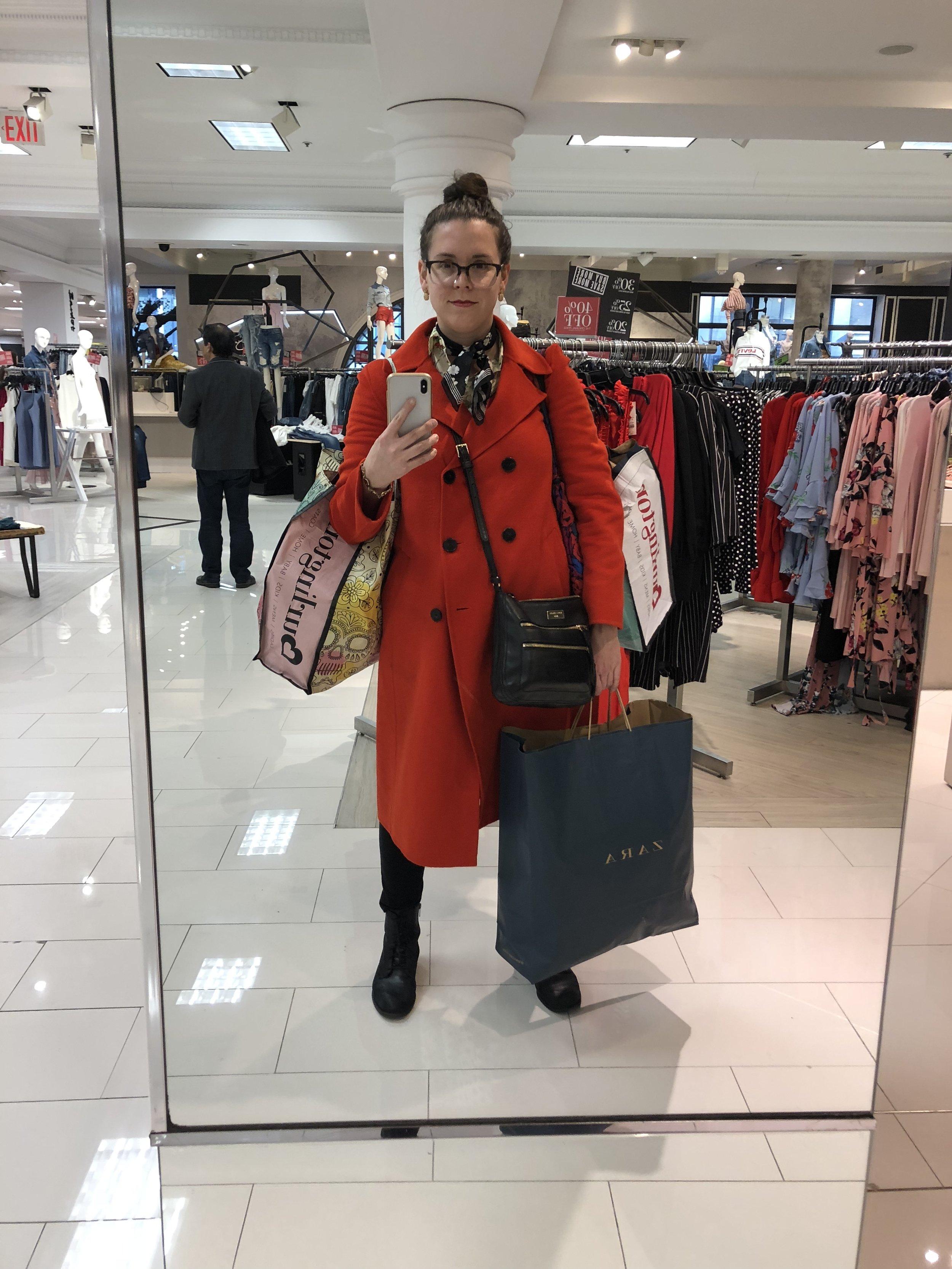 2018 - shopping.jpg