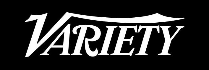 variety-logo-2.jpg