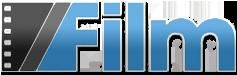 sf-logo-1393247879.png