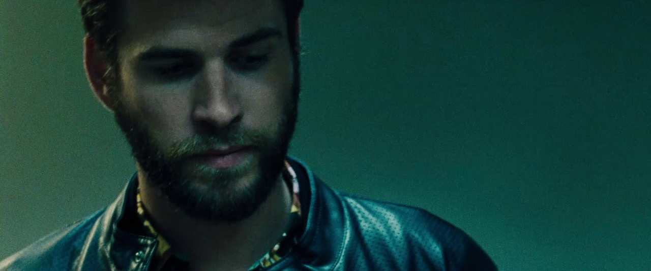 trailer-killerman-starring-liam.jpg