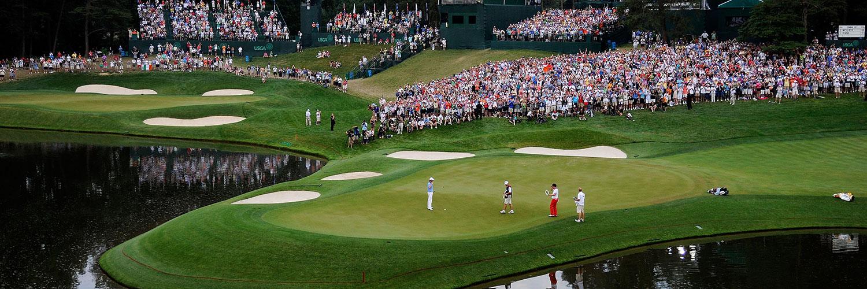 us-masters-golf-2016.jpg