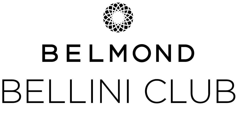 BELMOND_BELLINI CLUB_LOGO.png