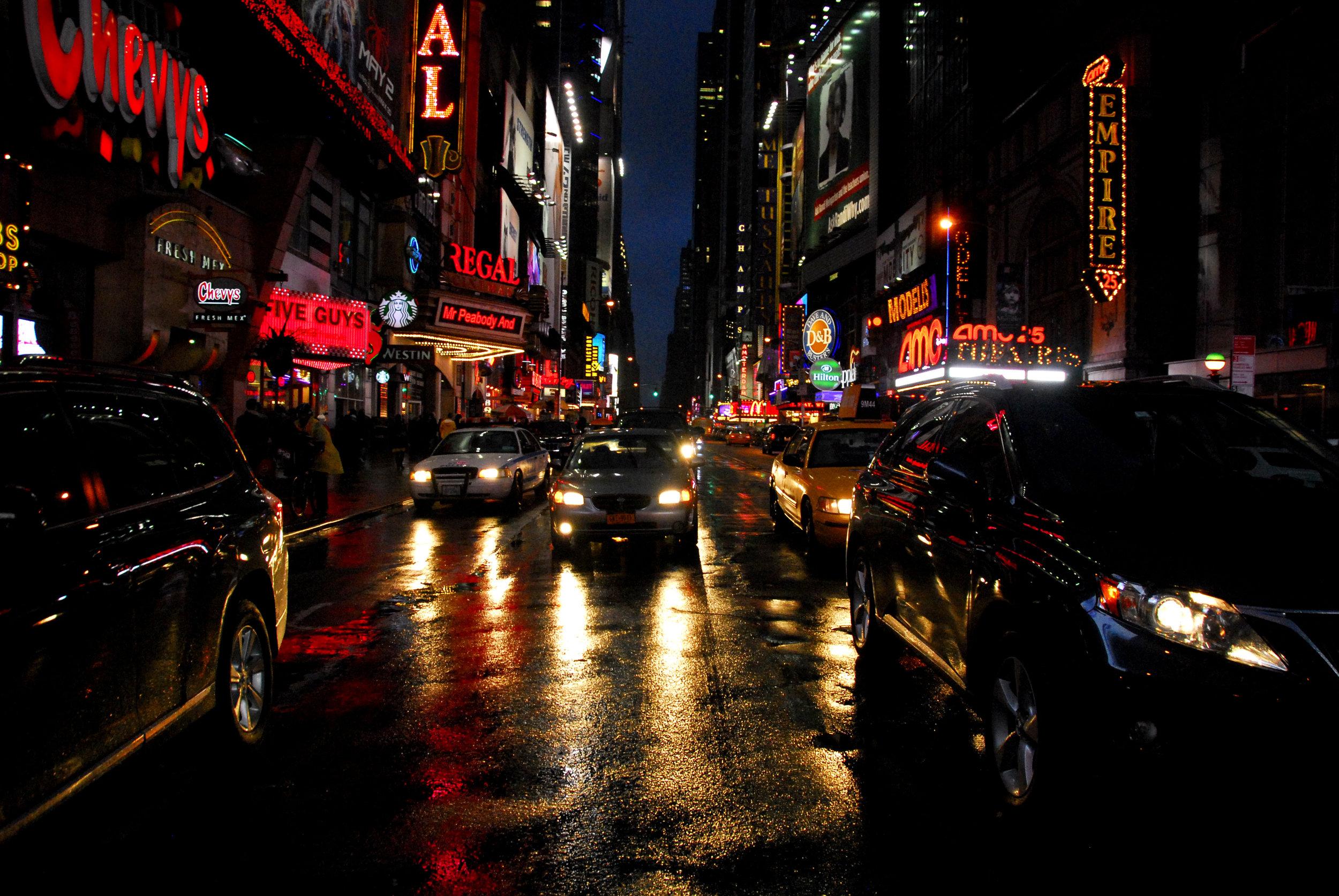 _DSC0597-42nd Street & 8th Ave, NYC.jpg