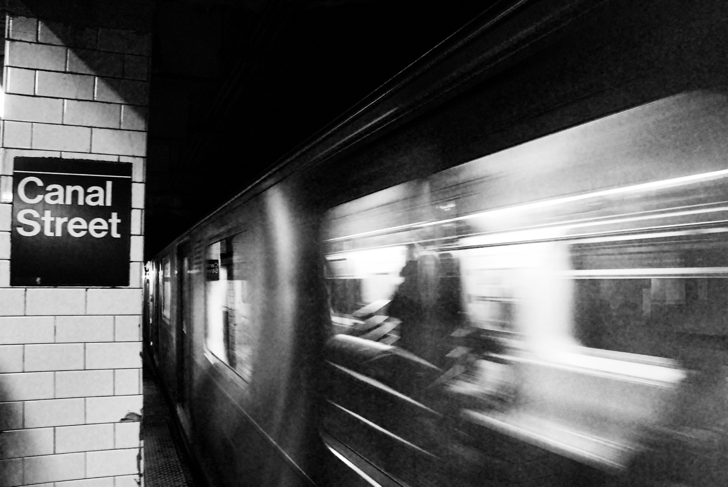 _DSC0345*Canal Street Subway, NYC.jpg