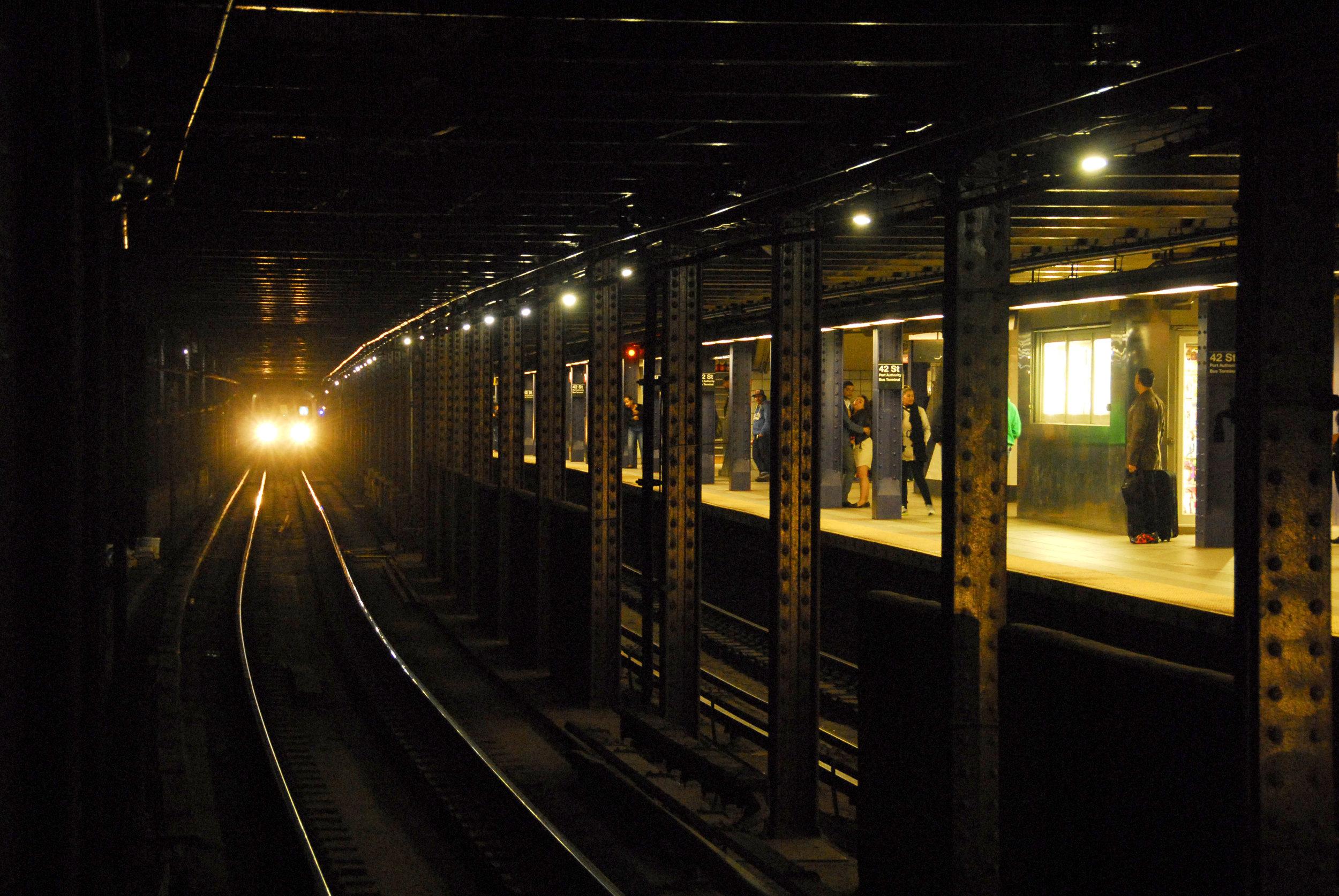 _DSC0286 42nd Street Subway, PABT.jpg