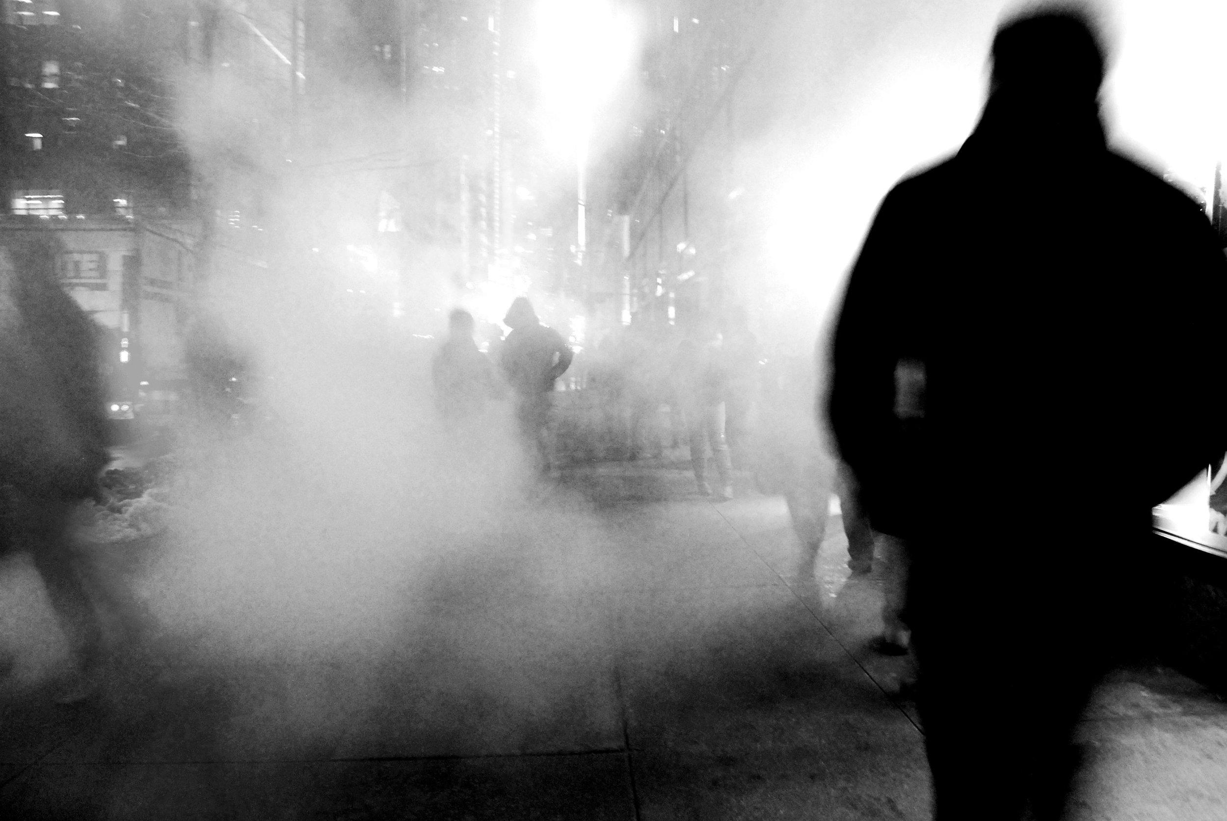 42nd Street,NYC-ORGB-Con1-Lighter.jpg