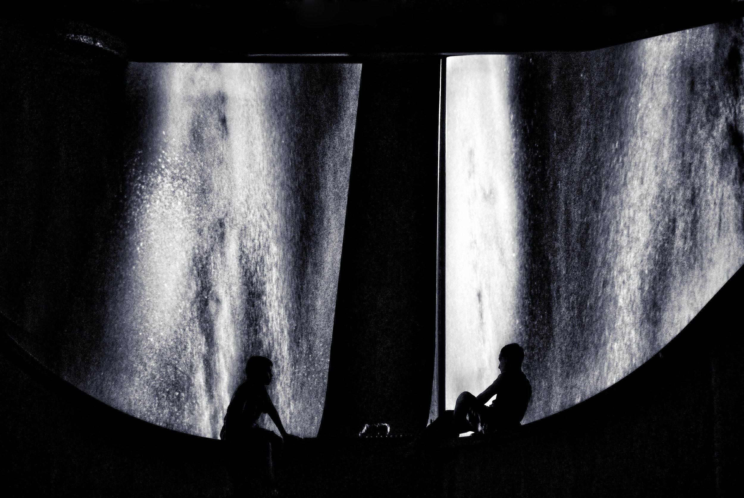 _DSC0047 ReT+Ton Toning ColdShadows+Ton Crisp-Ton Bleached Drama+LinCon.jpeg