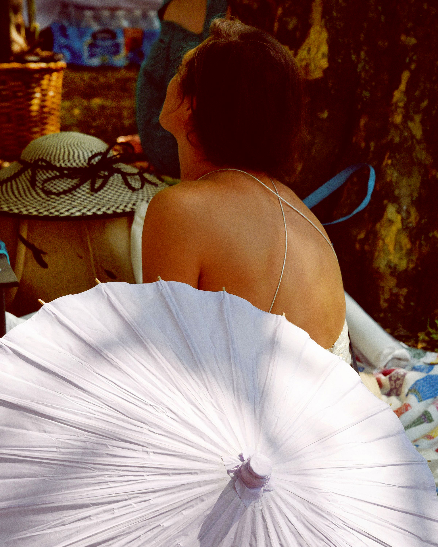 FX Film Efex Vintage Warm Shift+Darker-.jpg