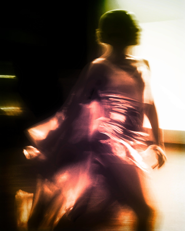 _DSC0762 10x8CROP+FXStudio Glendale+Ton FGlory+Ton Mono Dreams-IncSat-Con1.jpeg
