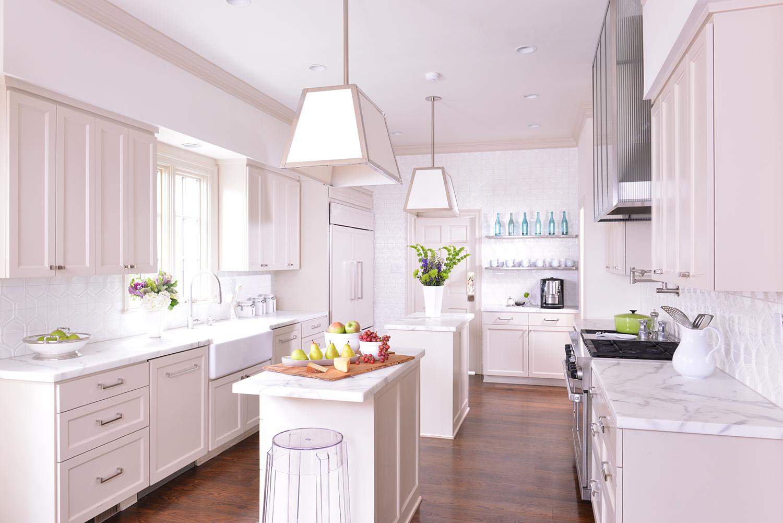7747-Kitchen-668x446.jpg