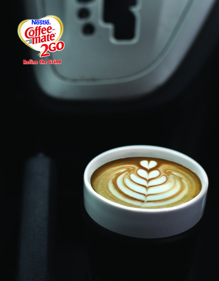 CoffeeMate2.jpg