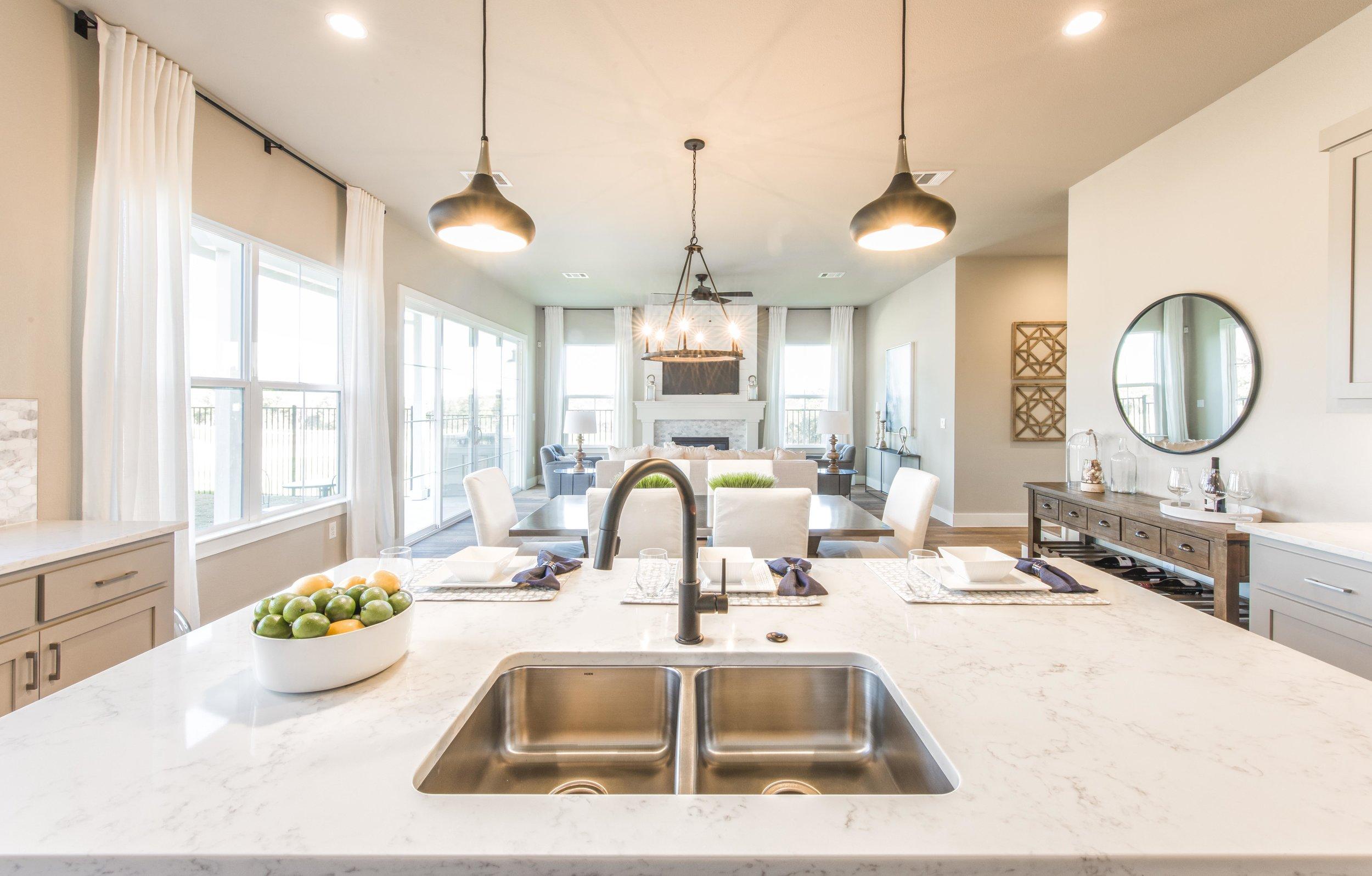 Kitchen - Living.jpg
