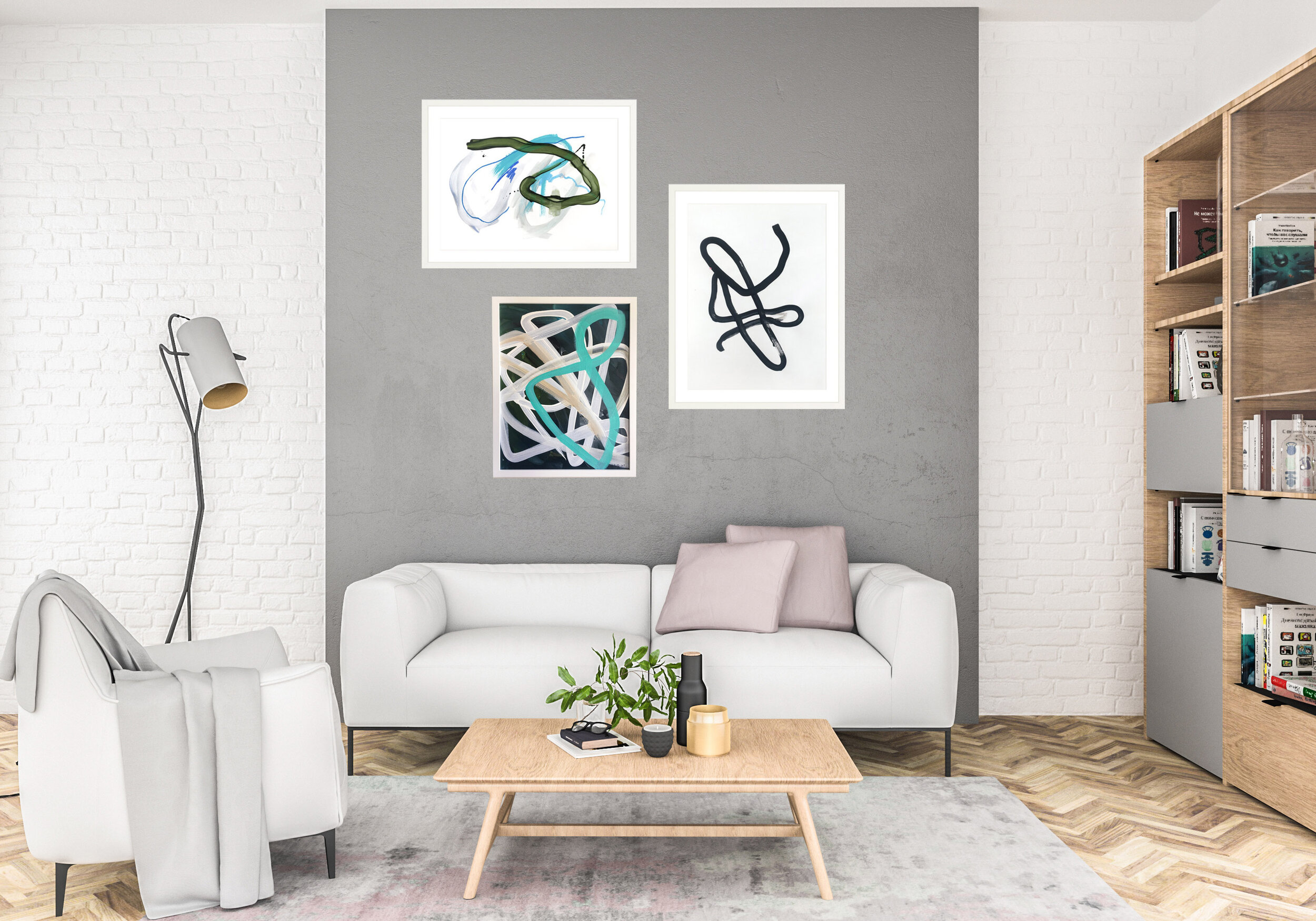 gallery wall grey scandi web'.jpg