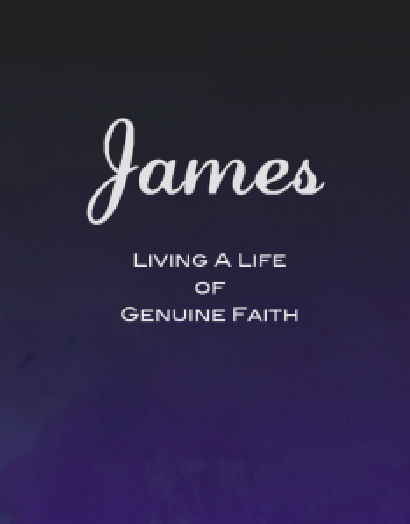 picture regarding Printable Bible Study on James identified as Downloads Jen Wilkin