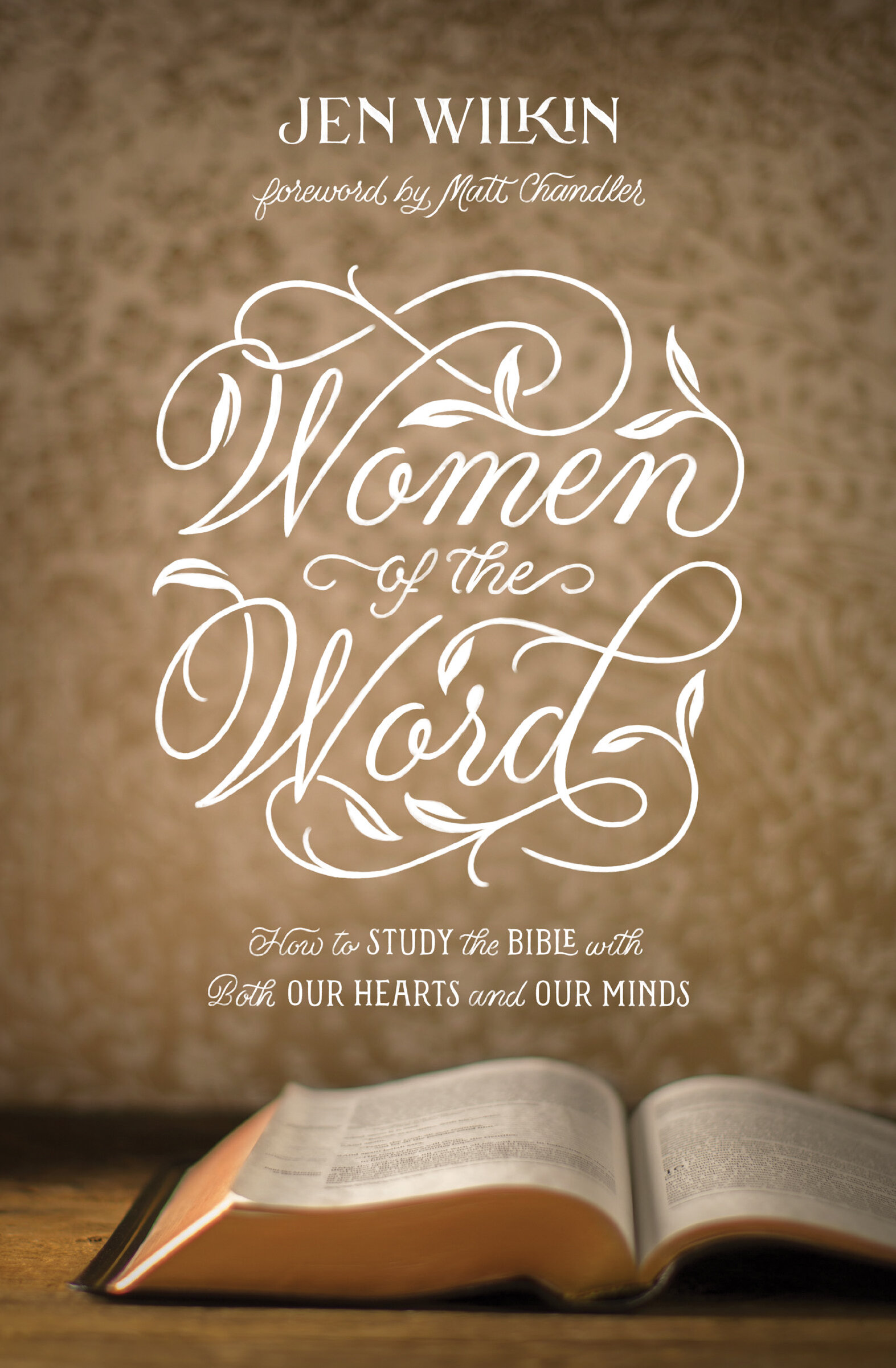 Women of the Word 2nd Edition.jpg