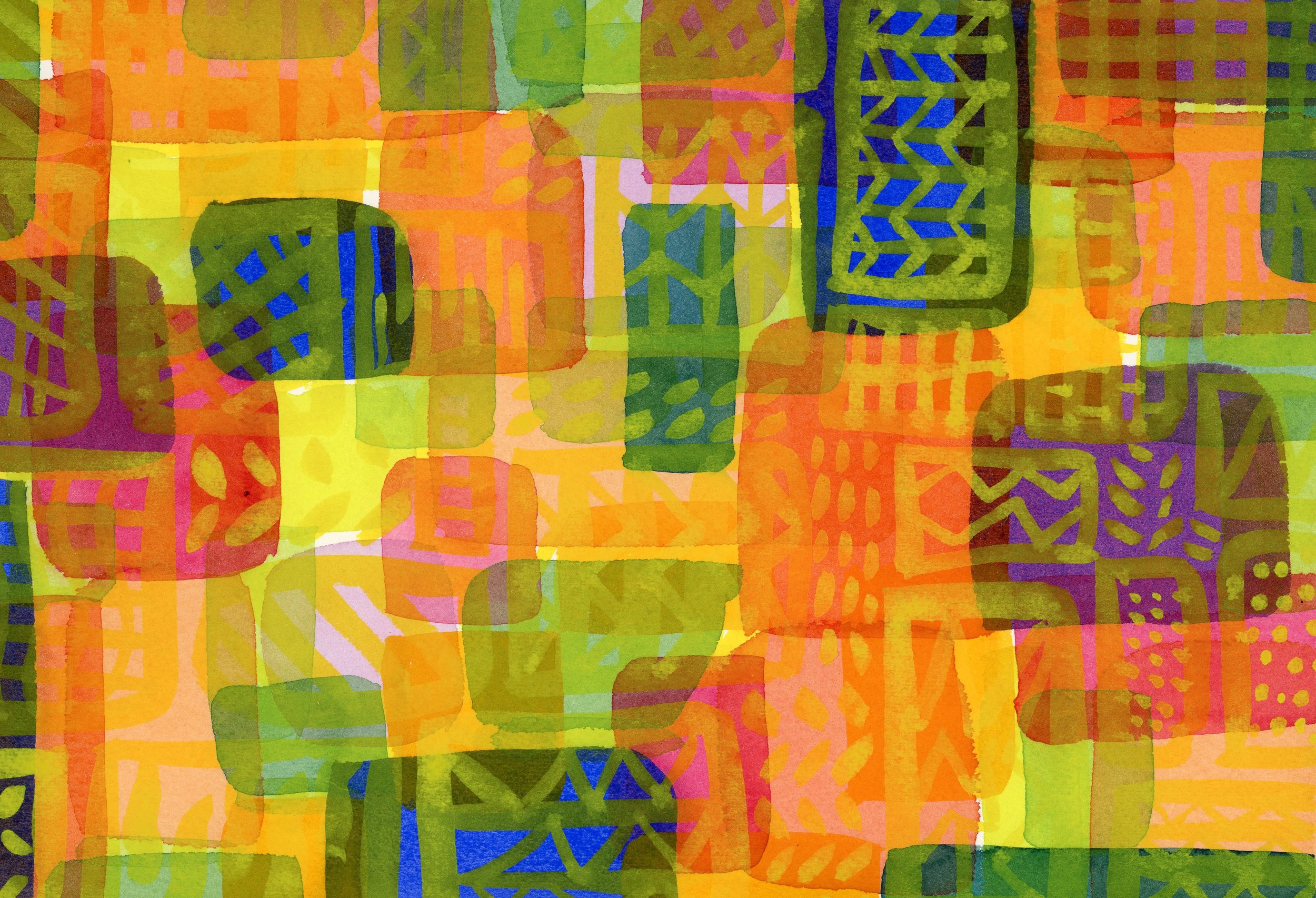 Watercolor Abstraction #3.jpg