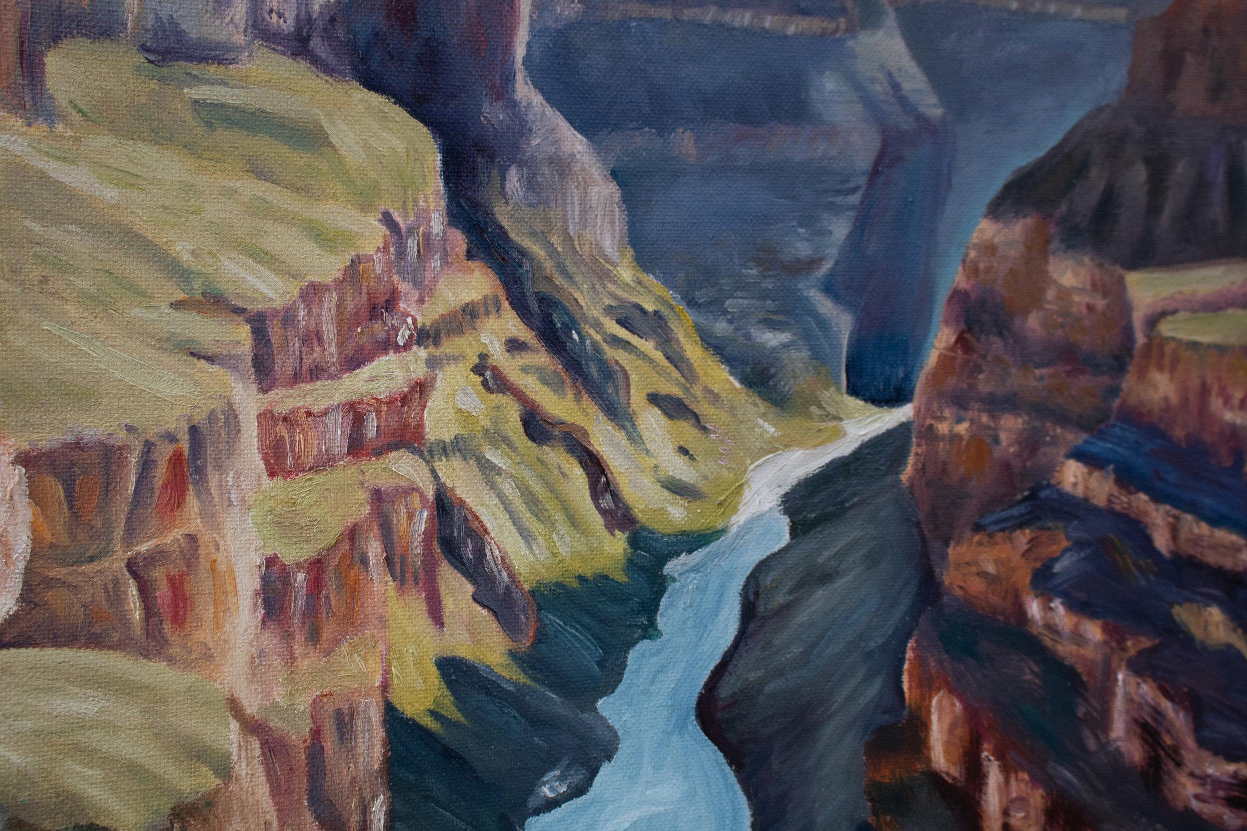Grand Canyon 2019-4.jpg