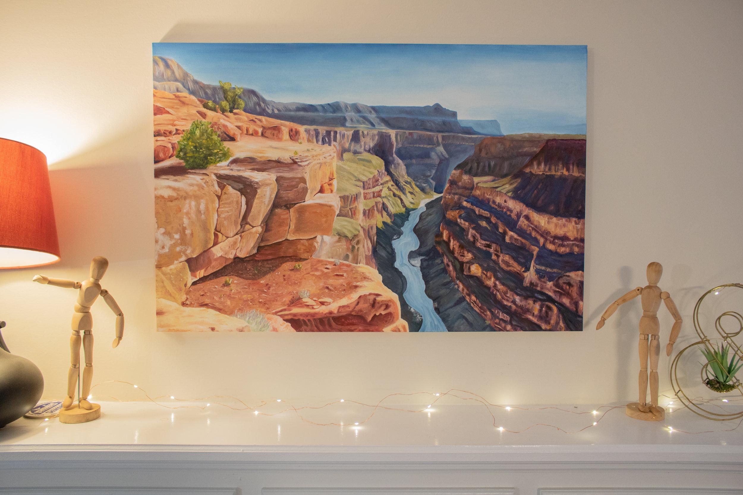 Grand Canyon 2019-7.jpg
