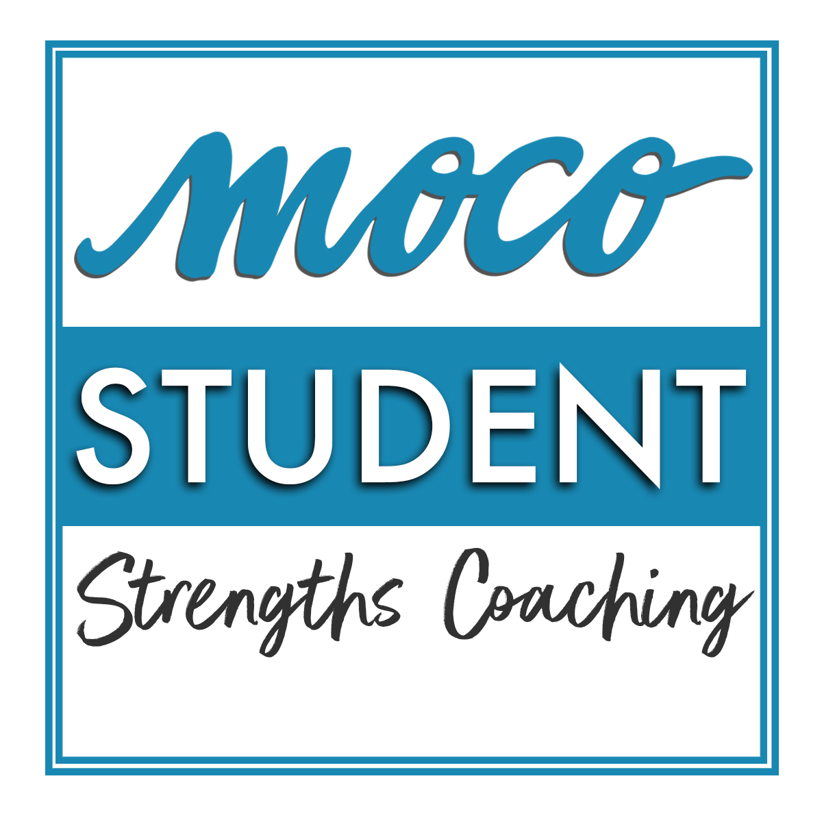 Moco Student Strengths Coaching.jpg