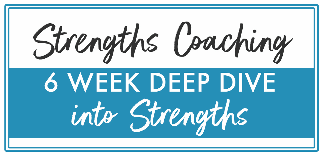 Student Strengths Coaching 6 week Deep Dive into Strengths Small Icon.jpg