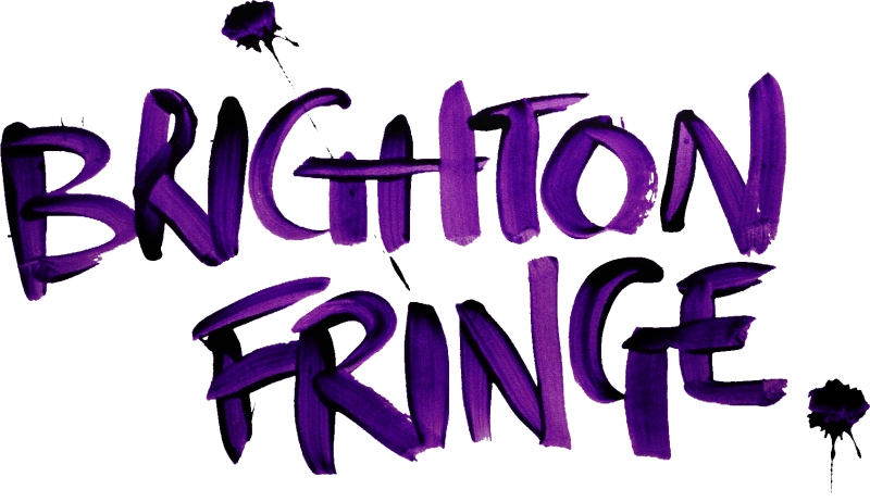 Brighton_Fringe_RGB.jpg