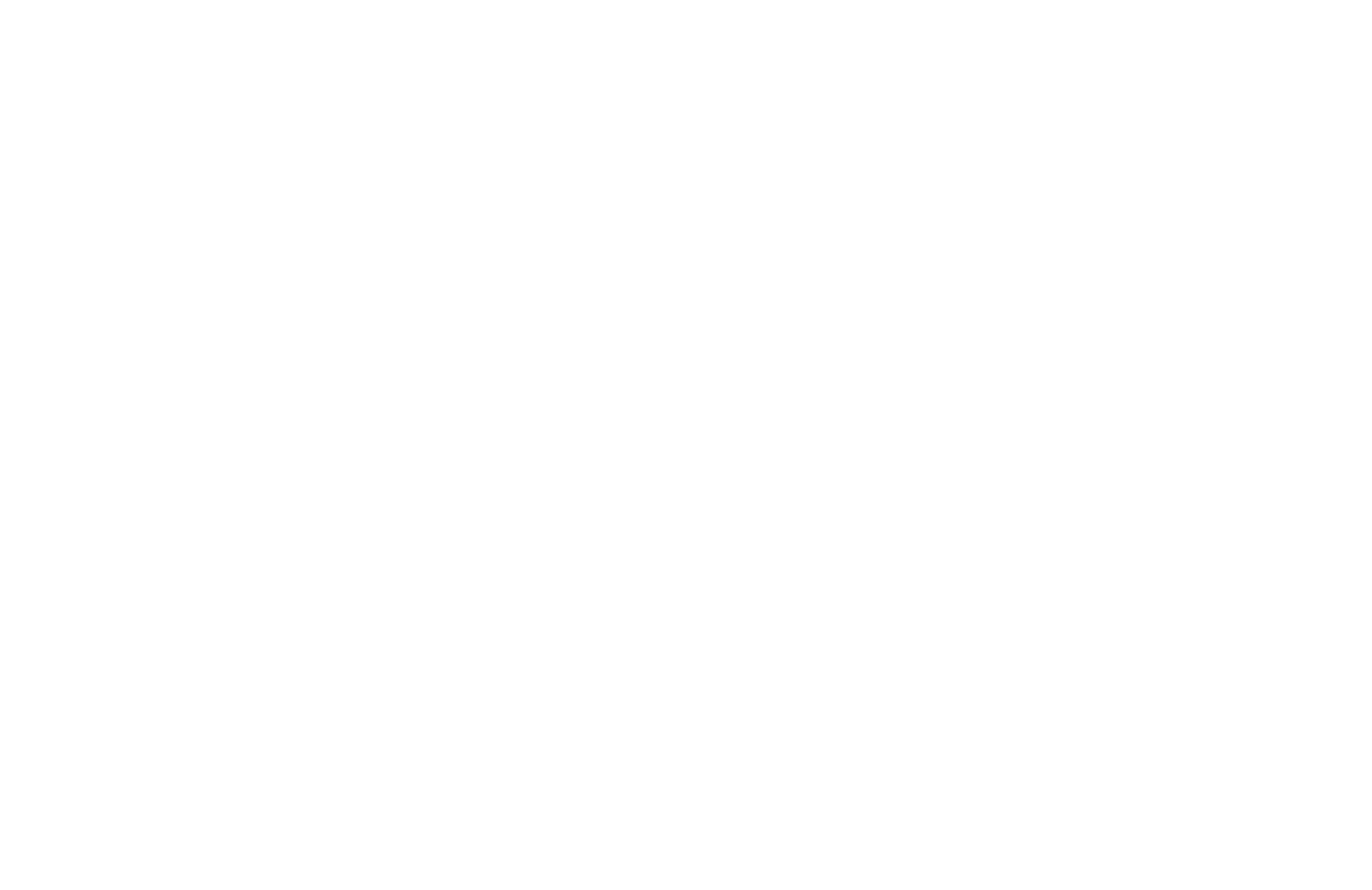 TD_Logo_RGB_MASTER_AW_Theatre_Deli_Logo_RGB_White_MASTER_AW.png