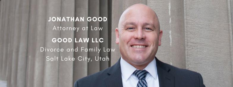 Jonathan Good Attorney.png