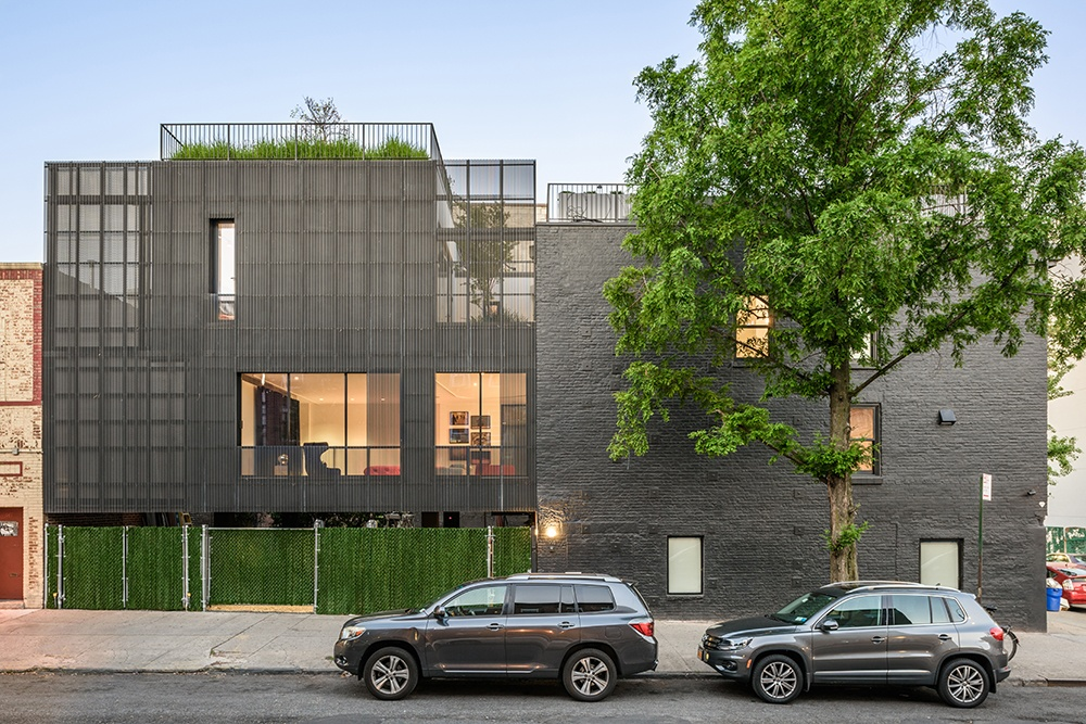 wythe-corner-house-young-projects-2.jpg