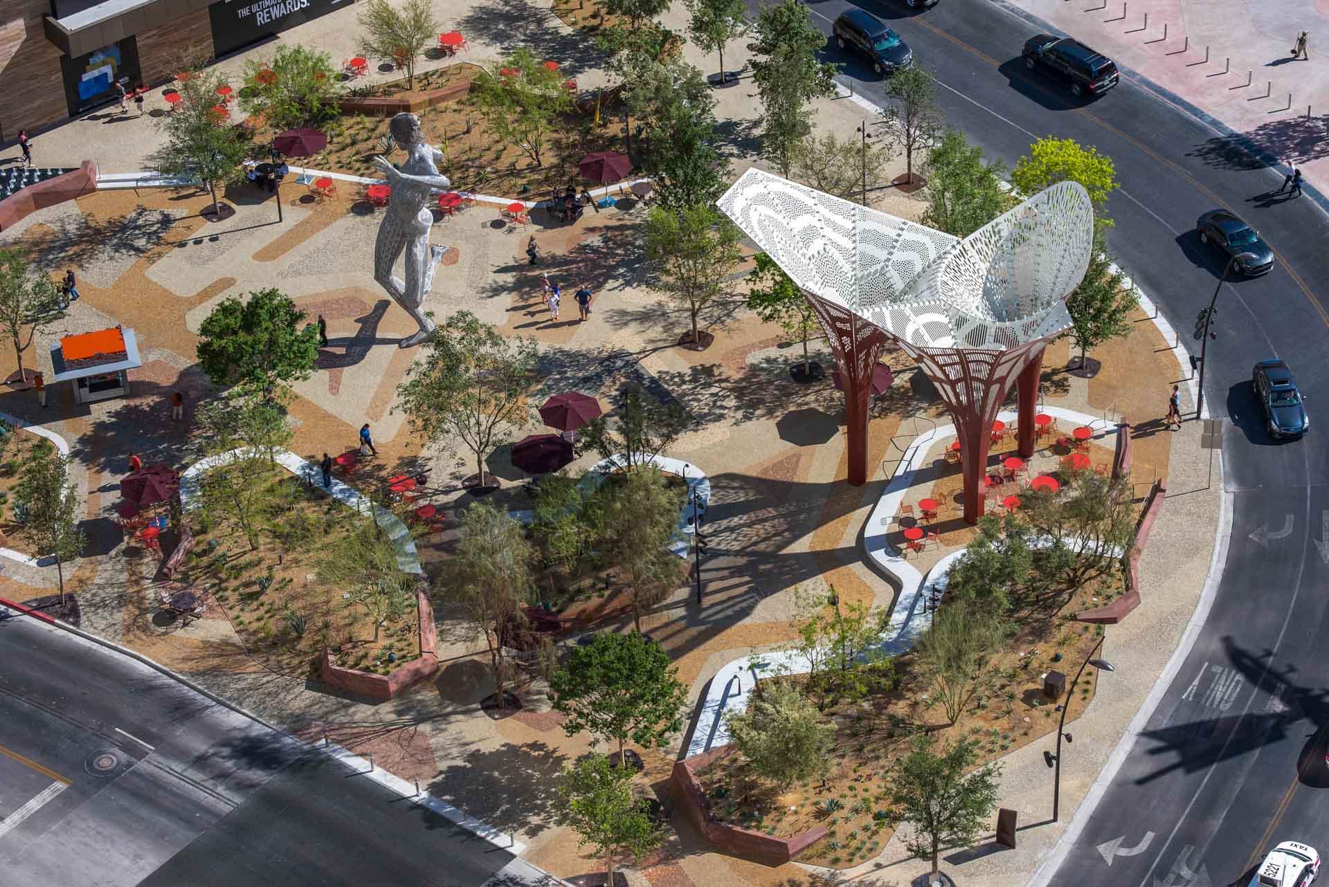 landscape-architecture-urban-design-Las-Vegas-The-Park-1.jpg