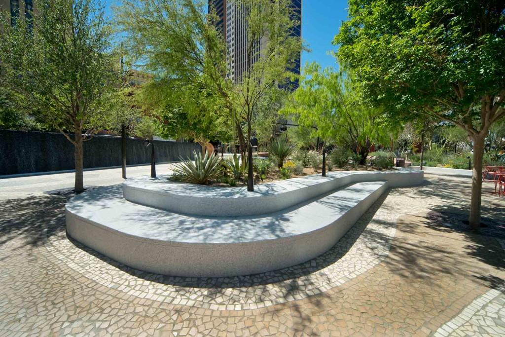 landscape-architecture-urban-design-Las-Vegas-The-Park-231.jpg
