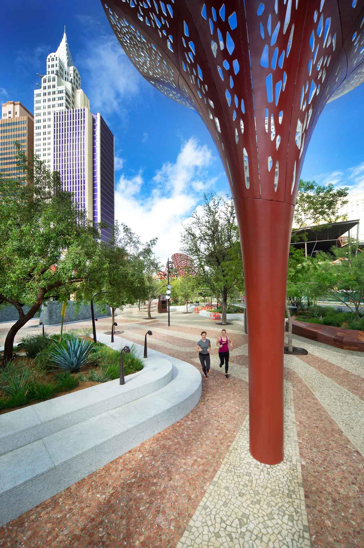 landscape-architecture-urban-design-Las-Vegas-The-Park-2.jpg