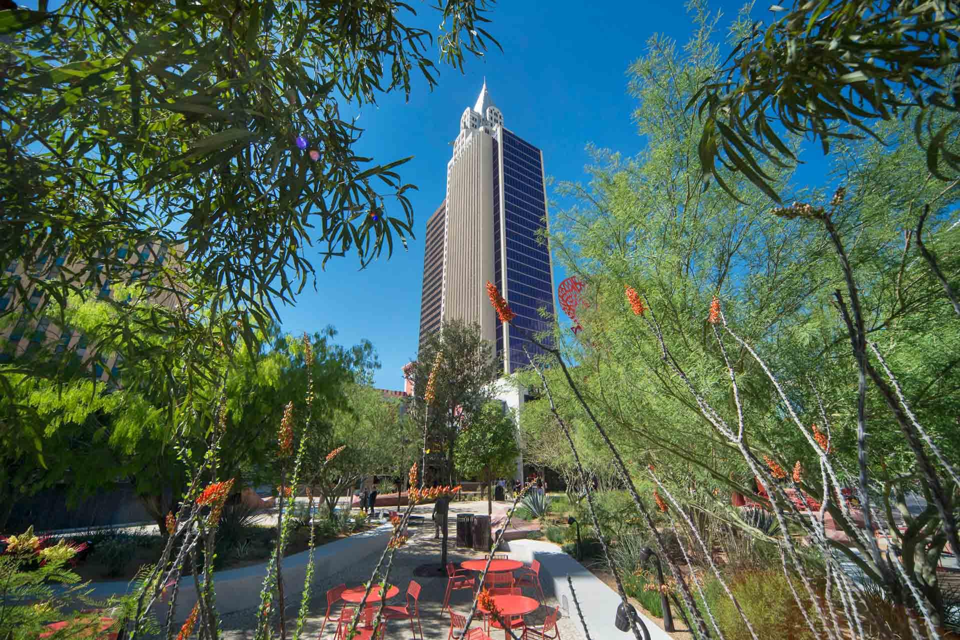 landscape-architecture-urban-design-Las-Vegas-The-Park-9.jpg