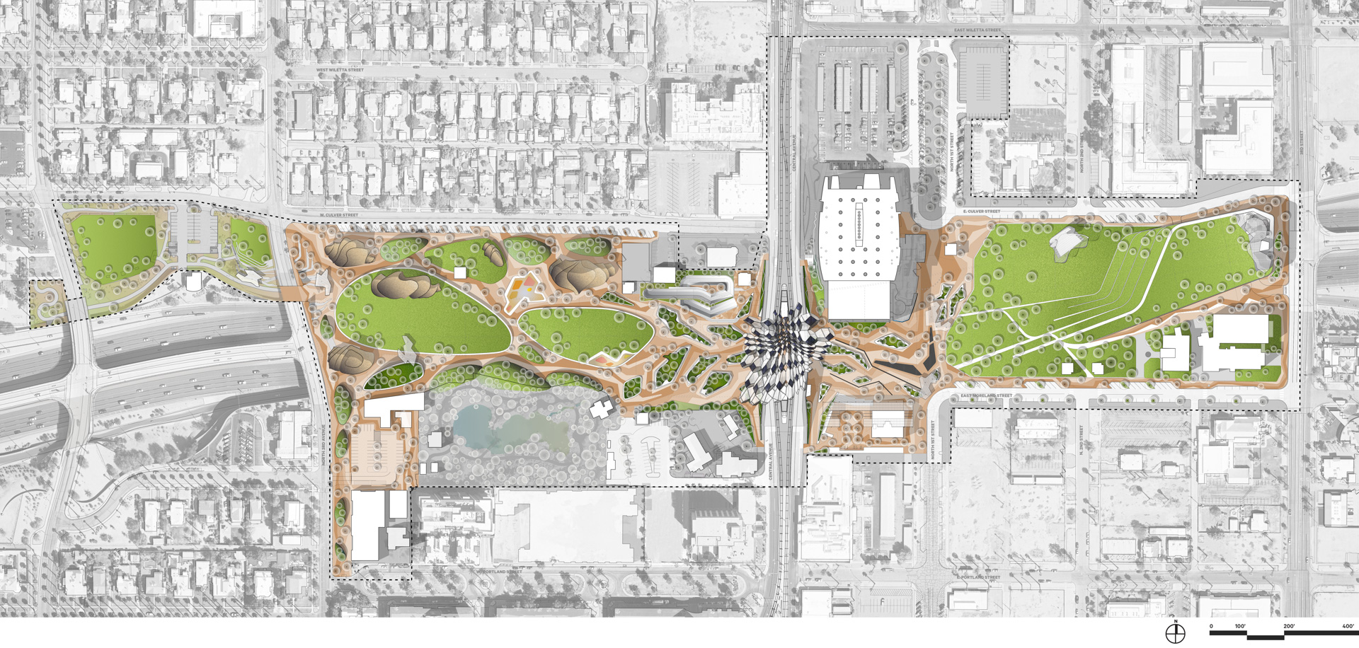 landscape-architecture-urban-design-hance-park-1.jpg