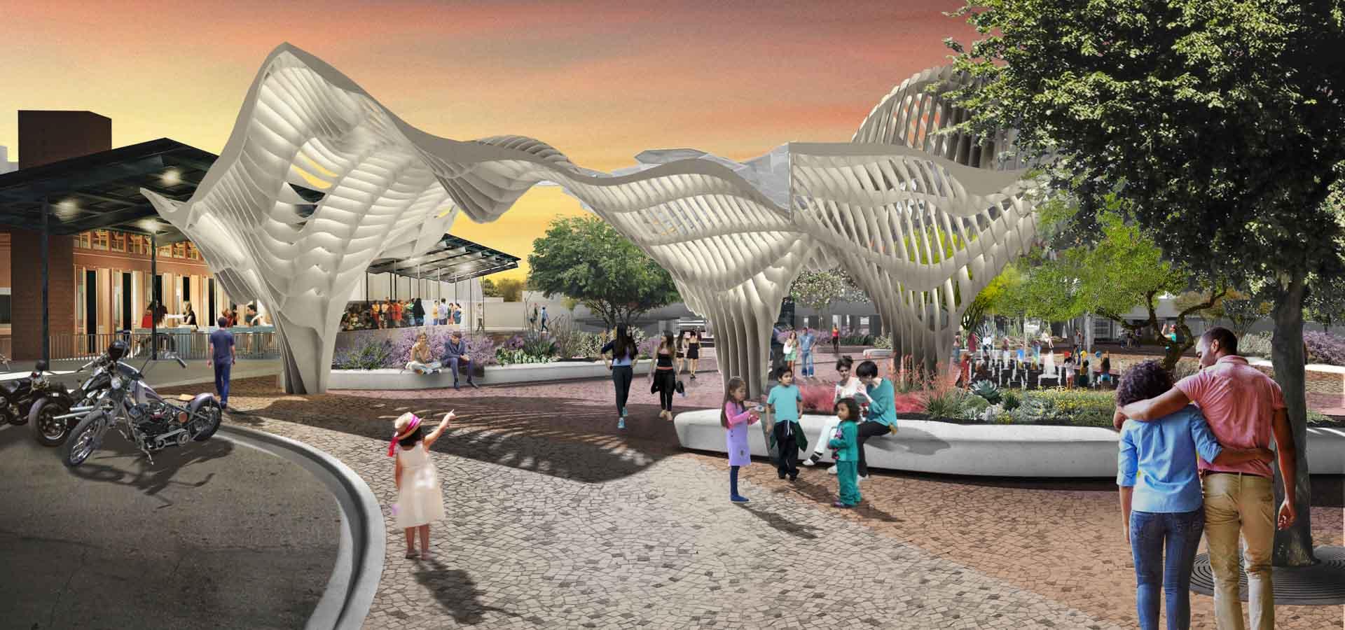 landscape-architecture-urban-design-hance-park-2.jpg