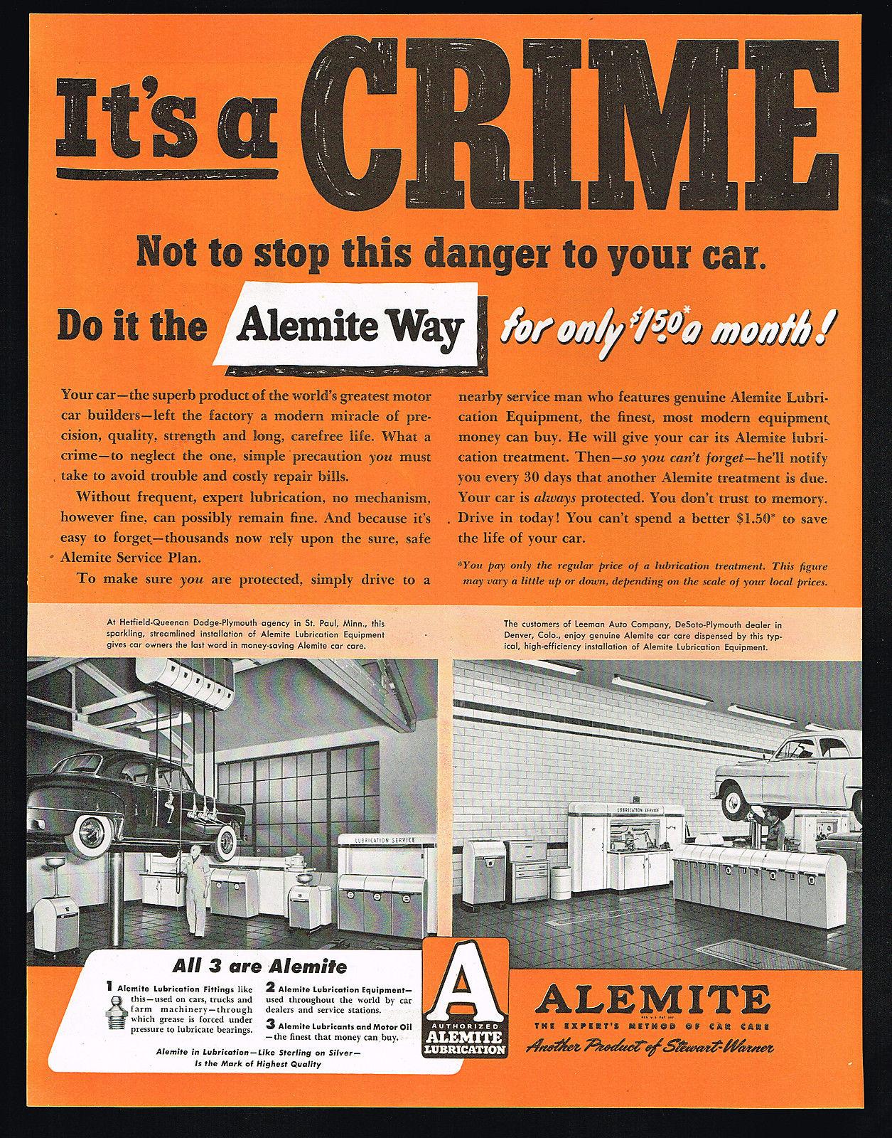 Alemite_Ad_1951_benches.jpg