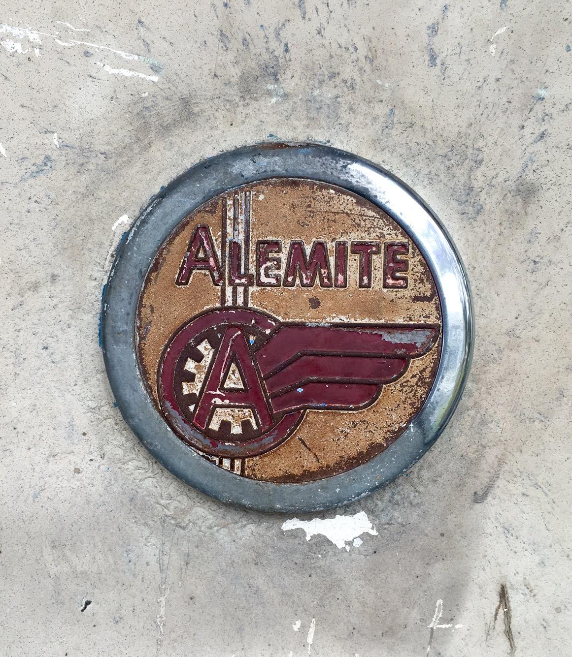 Alemite_Logo_myEarly.jpg