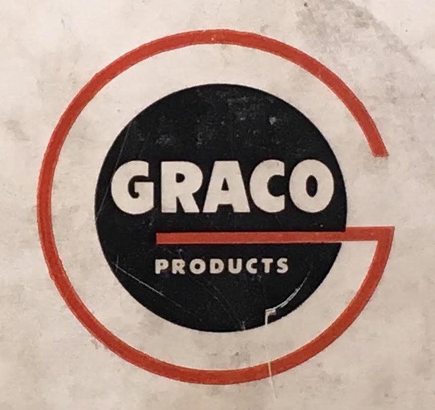 Graco_Logo_Ad_1947.jpg