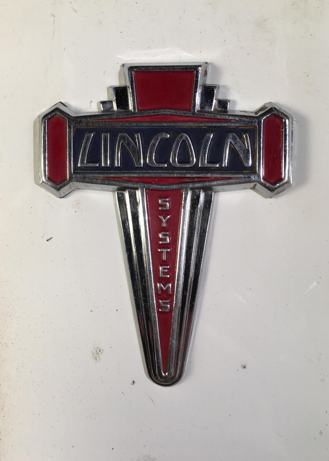 Early_Lincoln_badge2.jpg