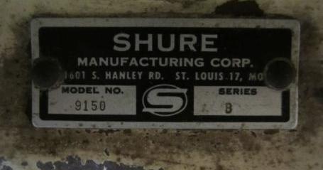 Shure_ID_plate.jpg