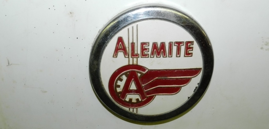 Alemite_Emblem_wide.jpg