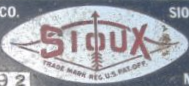 Sioux_ID_plate_noFromBench.png