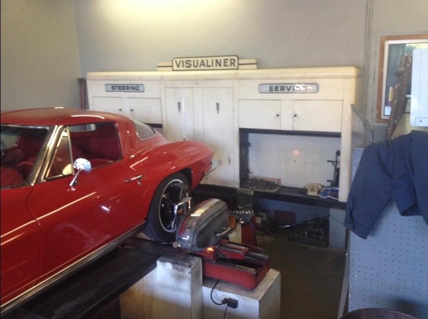 Visualiner_Corvette.jpg