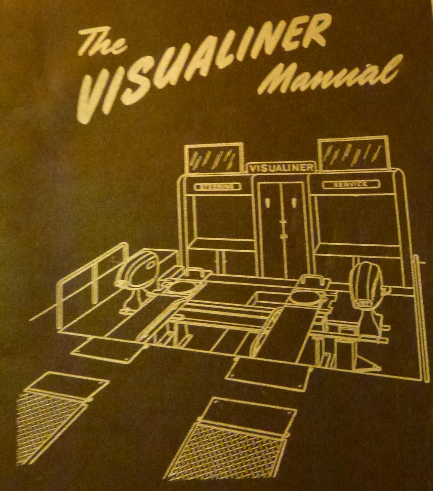 Visualiner_manual_mirrors.png