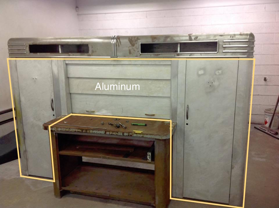 Alemite_Aluminum_Markup.jpg